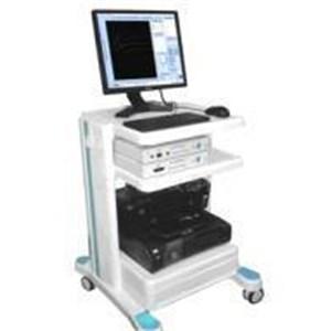 周围神经病变检测仪(ZET-100数字心脑肌电图仪)